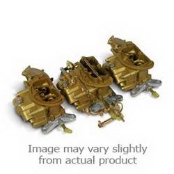 Holley Performance Products - Holley OE Muscle Car Carburetor - 2 bbl.