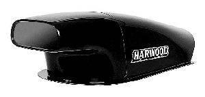 """Harwood - Harwood Aero IV Pro Stock Scoop 16"""""""