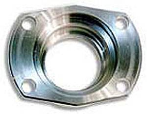 "Moser Engineering - Moser Housing Ends Big Ford 1/2"" Holes (Set of 2)"