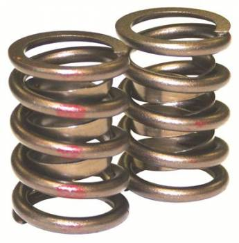 Howards Cams - Performance Hydraulic Flat Tappet Single Valve Springs - 1.437