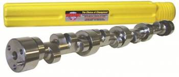 Howards Cams - Howards Solid Roller Cam - SB Chevy Max Torque