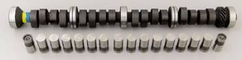 Edelbrock - Edelbrock Performer-Plus Camshaft Kit - Ford 352-428