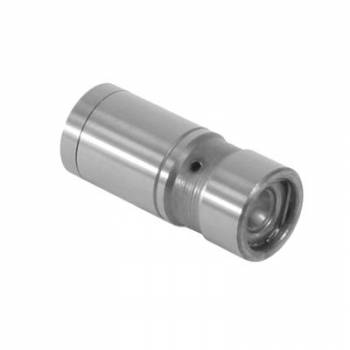 Comp Cams - COMP Cams Oldsmobile/Pontiac V8 Hi-Energy Hydraulic Lifters