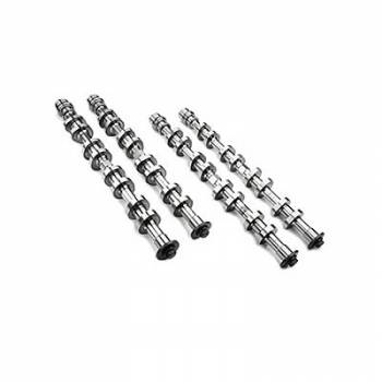 Crower - Crower Ford 4.6L 4-Valve Camshafts (4)