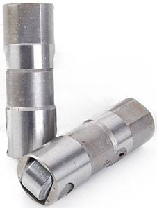 Comp Cams - COMP Cams SB Chevy 305-350 Hydraulic Roller Lifters-1987 To Present.