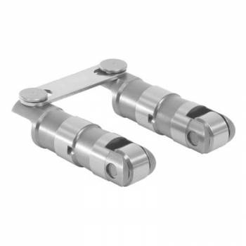 Howards Cams - Howards Hydraulic Roller Lifters - SB Chevy Retro-Fit