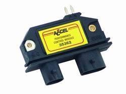 Accel - ACCEL Distributor Control Module