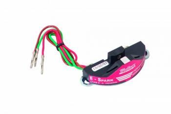 Mallory Ignition - Mallory E-Spark Ignition Control Module - Module