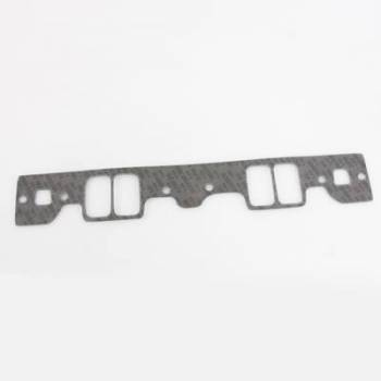 Cometic - Cometic Intake Gasket Set - BB Chevy 1.75 x 2.500