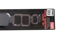 Professional Products - Professional Products Power+Plus Intake Gasket Set - w/ Rectangular Ports