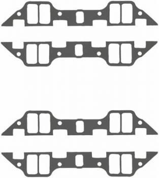 Fel-Pro Performance Gaskets - Fel-Pro BB Chrysler Intake Gaskets