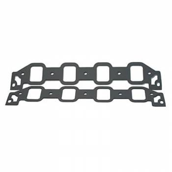 SCE Gaskets - SCE BB Ford Intake Gasket Set - A460 1/16