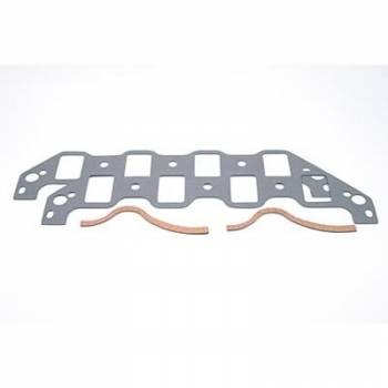 SCE Gaskets - SCE BB Ford Intake Gasket Set - 460C