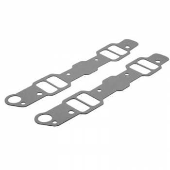 SCE Gaskets - SCE Pontiac V8 Intake Gasket