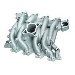 Professional Products - Professional Products Typhoon Intake Manifold - 1500-6500 RPM Range