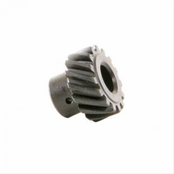 "Crane Cams - Crane Cams Distributor Gear Steel .500"" SB Ford 289-351W"