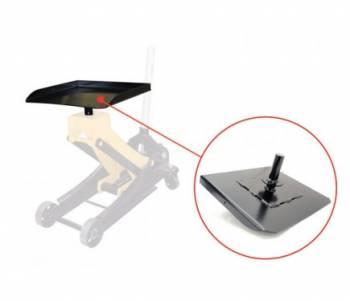 TCI Automotive - TCI Transmission Floor Jack Adapter
