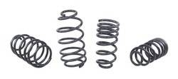 Hotchkis Performance - Hotchkis Coil Springs (Set of 4)