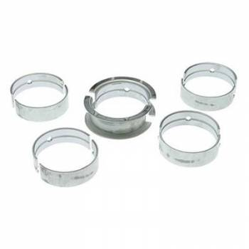 Clevite Engine Parts - Clevite Coated Main Bearing Set