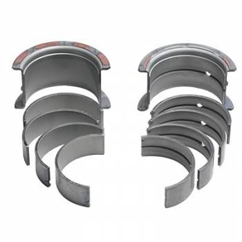 Speed Pro - Speed Pro Main Bearing Set