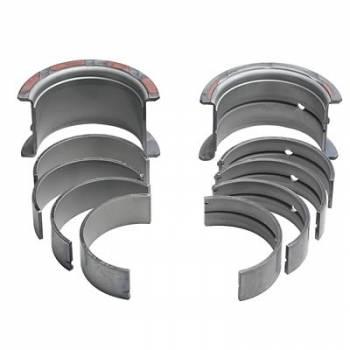 Speed Pro - Speed Pro Main Bearing Set