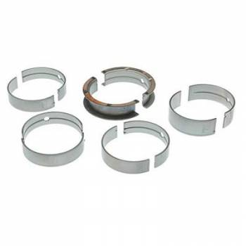 Clevite Engine Parts - Clevite Main Bearing Set