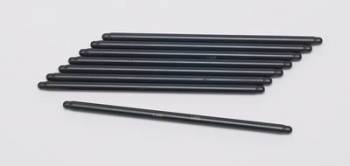 "Manley Performance - Manley 11/32"" Moly Pushrods - 9.157"" Long"