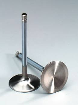 """Manley Performance - Manley BB Chevy Extreme Duty 1.880"""" Exhaust Valves"""