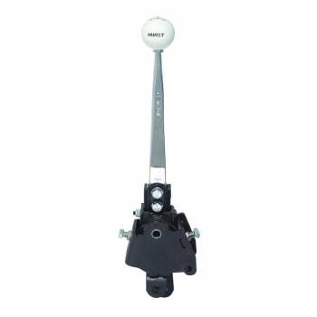Hurst Shifters - Hurst Competition Plus® Manual Shifter