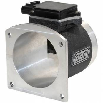BBK Performance - BBK Performance Mass Airflow Meter - 76mm