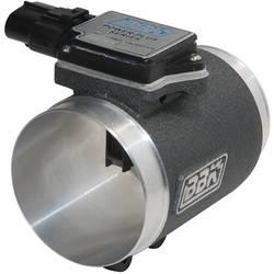 BBK Performance - BBK Performance Mass Airflow Meter - 76mm