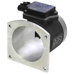 BBK Performance - BBK Performance Mass Airflow Meter - 86mm