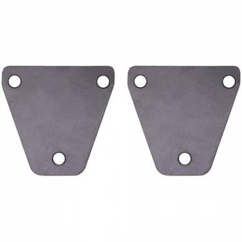 Trans-Dapt Performance - Trans-Dapt Motor Mount Shims (Set of 2)