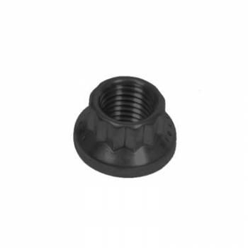 ARP - ARP 3/8-24 12 Point Nut (1)