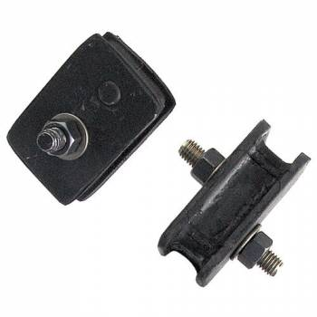 Trans-Dapt Performance - Trans-Dapt Motor Mount (Set of 2)