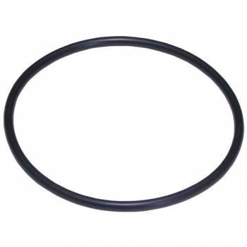 Trans-Dapt Performance - Trans-Dapt Oil Filter Bypass O-Ring - For (1013/1020/1027/1050/1058/1413/1420/1427/1450/1458)