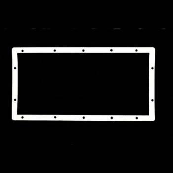 SCE Gaskets - SCE Oil Pan Gasket Set - Arias/Fontana 8.3L