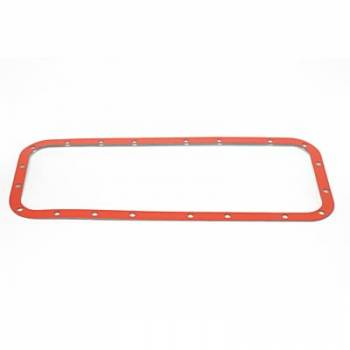 SCE Gaskets - SCE Steel Core Oil Pan Gasket - BAE/KB Hemi