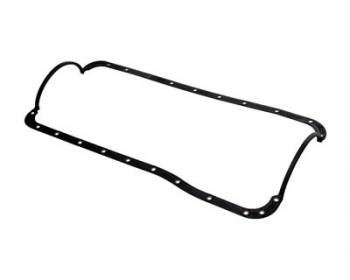 Ford Racing - Ford Racing 1 Pc. Rubber Oil Pan Gasket 429/460