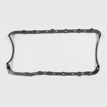 Milodon - Milodon BB Ford Oil Pan Gasket