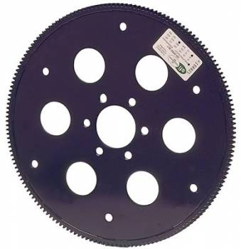 ATI - ATI Oldsmobile 166 Tooth Flexplate - SFI - External Balance