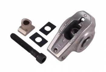 "Crane Cams - Crane Cams SB Ford Roller Rocker Arm 1.7 Ratio 5/16"" Bolt"