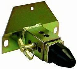Proform Performance Parts - Proform Adjustable Pinion Snubber