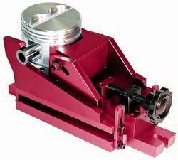 Proform Performance Parts - Proform Piston Vise - Heavy-Duty