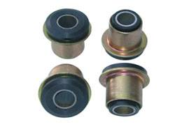 Competition Engineering - Competition Engineering GM Upper A-Arm Bushing Kit