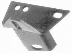 Hedman Hedders - Hedman Hedders Power Steering/Hedder Bracket - Power Steering Bracket