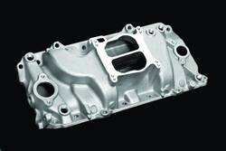 Professional Products - Professional Products Cyclone Intake Manifold - 1500-6500 RPM Range