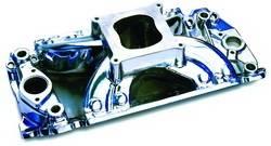 Professional Products - Professional Products Hurricane Intake Manifold - 3000-7500 RPM Range
