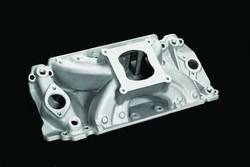 Professional Products - Professional Products Hurricane Intake Manifold - 3000-7500 RPM Range