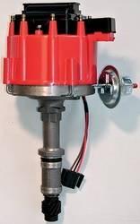 Proform Performance Parts - Proform HEI Street / Strip Distributor - Fits Buick V8 w/ 215-350 CID